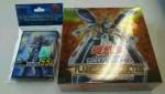 【フレイムズ・オブ・デストラクション1箱開封】個人的当たりカードは《トゥリスバエナ》《無限泡影》《ティアマトン》の3枚!!
