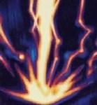 【デュエリストパック-レジェンドデュエリスト編5・収録カードリスト・レアリティ全て判明】サンボルがホロ枠ってマジ?