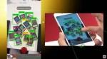 【遊戯王最新情報まとめ】画像認識デッキ登録アプリ「プロジェクトニューロン」始動!新レアリティ・テンサウザンドシークレットレア!リンクヴレインズパック3発売決定等々