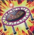 【ドカンポリンの使い方・効果考察】EXモンスターゾーンを指定せよ!壊獣とのコンボにも注目です!