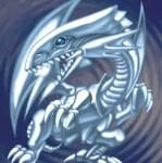【レジェンダリーゴールドボックス】ライバル収録新規カード公開!深淵の青眼龍,スカーレッド・スーパーノヴァ・ドラゴン等