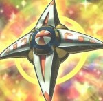 【エターニティ・コード】実際に使用して強さを実感したカード特集・ギルスのパワーは圧倒的だ