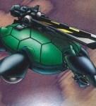 【砲撃のカタパルト・タートル 効果考察】オッドアイズ・ペルソナ・ドラゴンシュート【相性の良いレベル5ドラゴンリスト付】