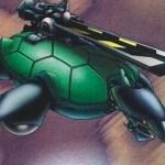 【砲撃のカタパルト・タートル|効果考察】オッドアイズ・ペルソナ・ドラゴンシュート【相性の良いレベル5ドラゴンリスト付】