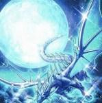【眩月龍セレグレア|効果考察】自分・相手ターンに発動できるコントロール奪取効果!うまくかみ合ったら超強そう!