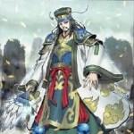 【戦華(せんか)新規|戦華盟将-双龍、戦華史略-東南之風・効果考察】並んだだけリンクはやっぱり強いな!