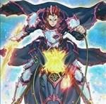 【焔聖騎士(えんせいきし)デッキ】焔聖騎士リナルドは必須カードなのか否か?何枚あった方が良いのか?