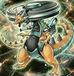 【マガジンドラムゴンを再評価する記事】ヴァレルエンドの登場はかなりデカイ!