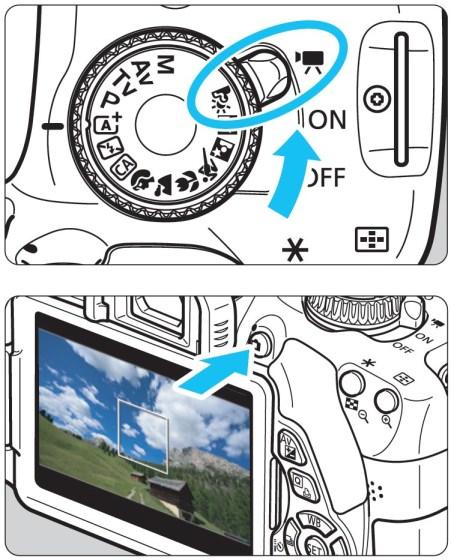 Canon_EOS_T4i_Start_Video_Capture