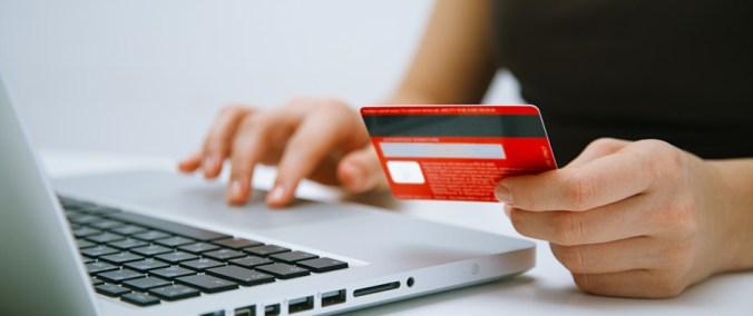 Pay Online | Yakima Urology Associates PLLC