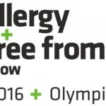 Allergy & Free From Show London 2016