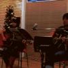 YouTubeのすすめ。ワンオク カオスミス ギター弾き語り・歌ってみた!!