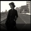 札幌を中心にご活躍の亀岡寛明さんのギターのリペアです。