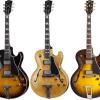 第5回 GGIギタリストの音楽理論学習会 『ドミナントモーション』