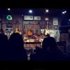 ライブも一本終わり、ギター作り。