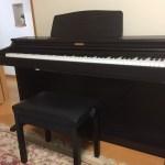 KAWAI・カワイ 電子ピアノ・エレピ 中古販売