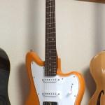 コンポーネントギターって何?ハイセンスなジャズマスター組み立て完了しました!!