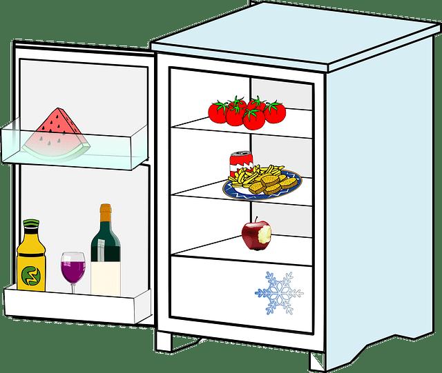 refrigerator-37099_640