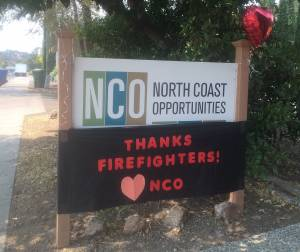 nco_lake_county_firefighter_sign_for_web