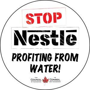 stop-nestle
