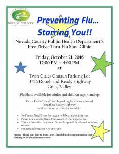 preventing-flu-starring-you