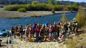 syrcl-salmon-tour-group