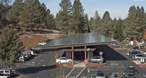 solar-parking-project-10-20-2106