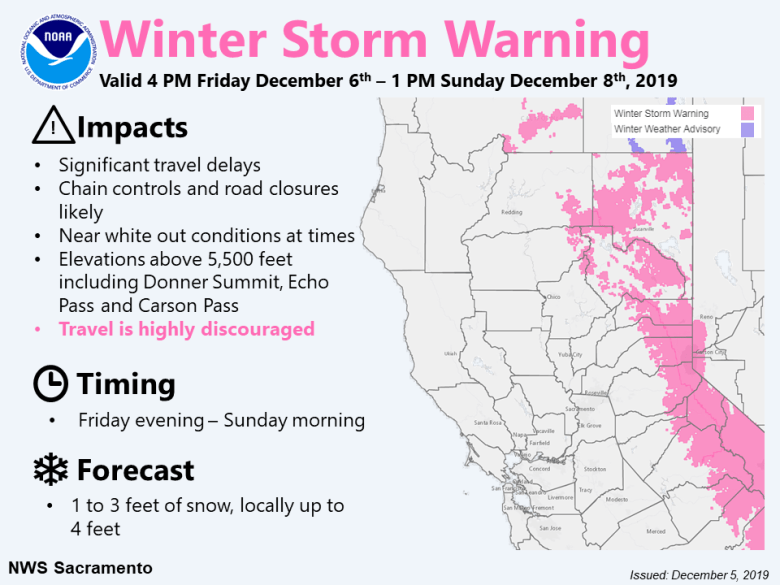 weekend storm to bring heavy rain wind and mountain snow to norcal yubanet weekend storm to bring heavy rain wind