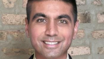 Neel Agarwal, Immigration Impact
