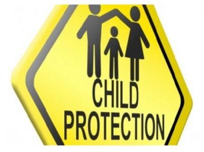 perlindungan anak