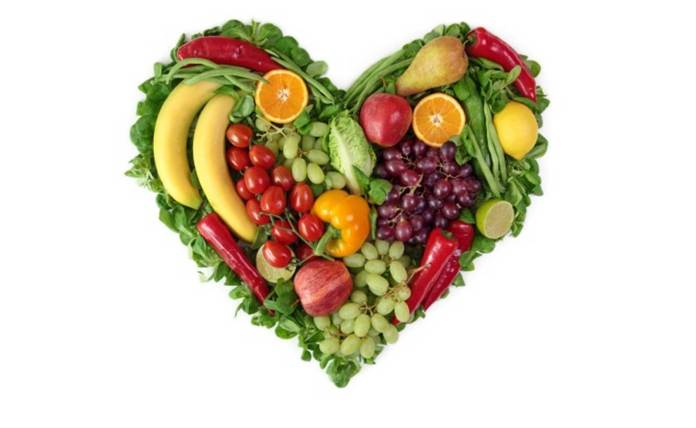 clinica-internacional-cardiologia-corazon-saludable-portada