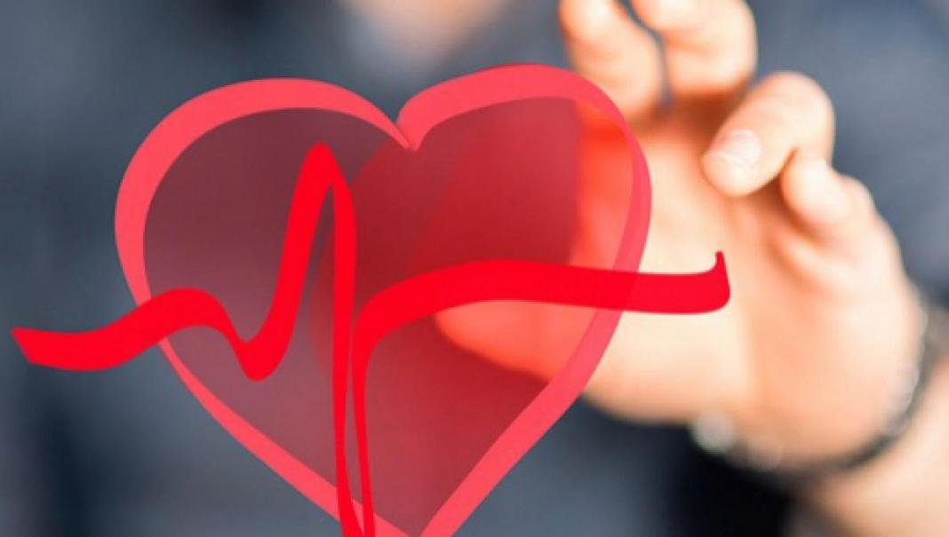 dia-europeo-para-la-prevencion-del-riesgo-cardiovascular-foto-salutaproporg_1883457