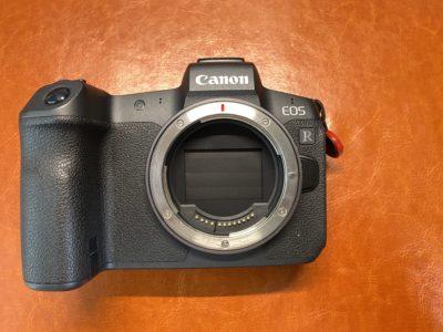 各カメラメーカーのマウント徹底解析!!これを見れば各社マウントが正しくわかる!