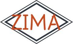 【お知らせ】ゲーム実況チャンネル「ZIMA」解説!!野球ゲームを中心に配信していきます🙂