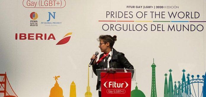 Resultado de imagen de yucatan destino gay