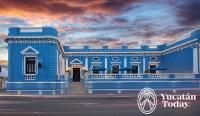 Casa Azul Hotel Boutique