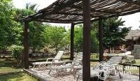 eco hotel yucatan