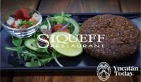 Siqueff