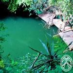 Yokdzonot Cenote Eco-Turístico