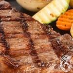 Restaurante del Mes: Tio Ricardo