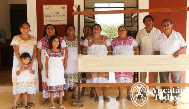 Fundacion Haciendas del Mundo Maya