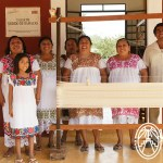 Haciendas Foundation of the Maya World – Folk Art
