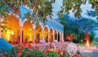 Hacienda Santa Rosa 2