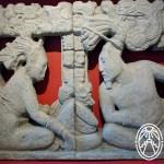 Customs and Beliefs of the Maya