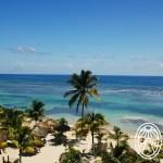 Las Costas de Quintana Roo