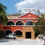 Restaurant of the Month: Restaurante El Principe Tutul Xiu