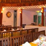 Restaurant of the Month: San Bruno Grill at the Yucatan Beach Villas