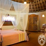 Mayaland Resorts: The Lodge at Uxmal