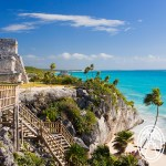 Yucatan Retirement: One Woman's Story