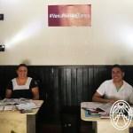 Servicios en la Ciudad de Mérida